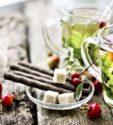 Bir Numaralı Şifalı Çay Türkiye'de